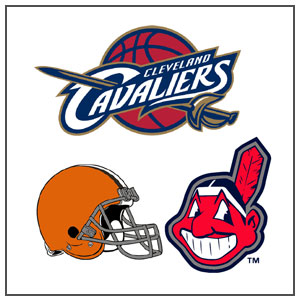 After Cleveland did away with 'Chief Wahoo should Cleveland indians logo pictures