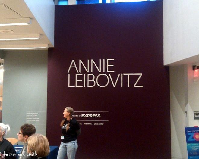 WCA_Annie2
