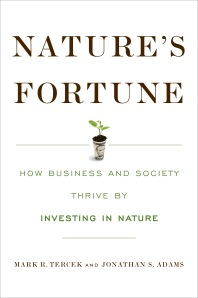 Tercek-Adams-Natures-Fortune1
