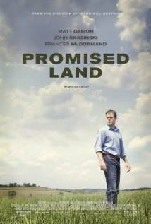 prmosed-land