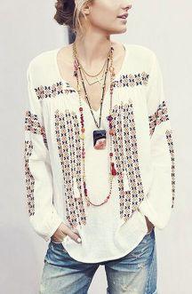 style-4