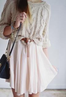 style-9