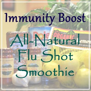 cta-flu-smoothie