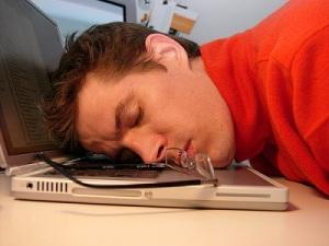 avoid-creative-burnout
