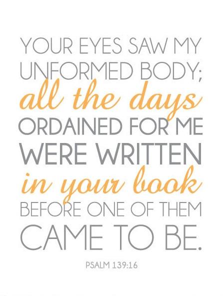 psalm13916