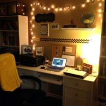office-photo-8